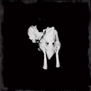 'Kveikur' by Sigur Ros - could it be that this one record is able to answer that question, what is music?