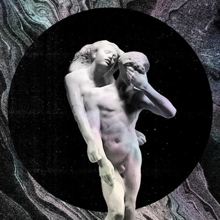 Arcade Fire's 'Reflektor': is this at last the perfect record?