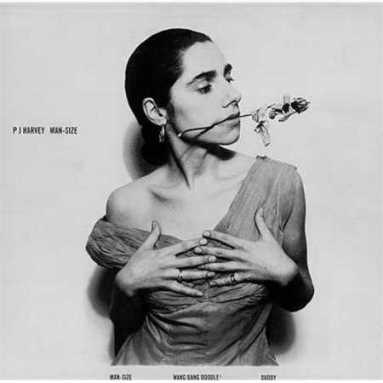 PJ Harvey 3