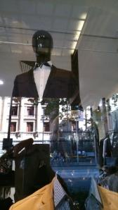 02 Melbourne shop 1