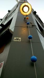 07 Melbourne facade 2