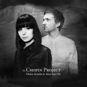 chopin-project