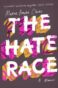 the-hate-race